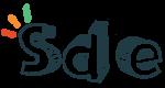 logo_sde2